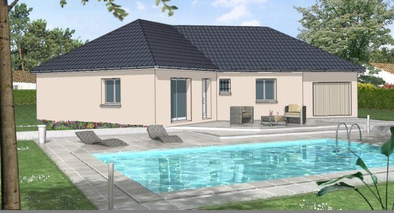 Maison a batir latest les avantages de la maison ossature for Batir sa maison
