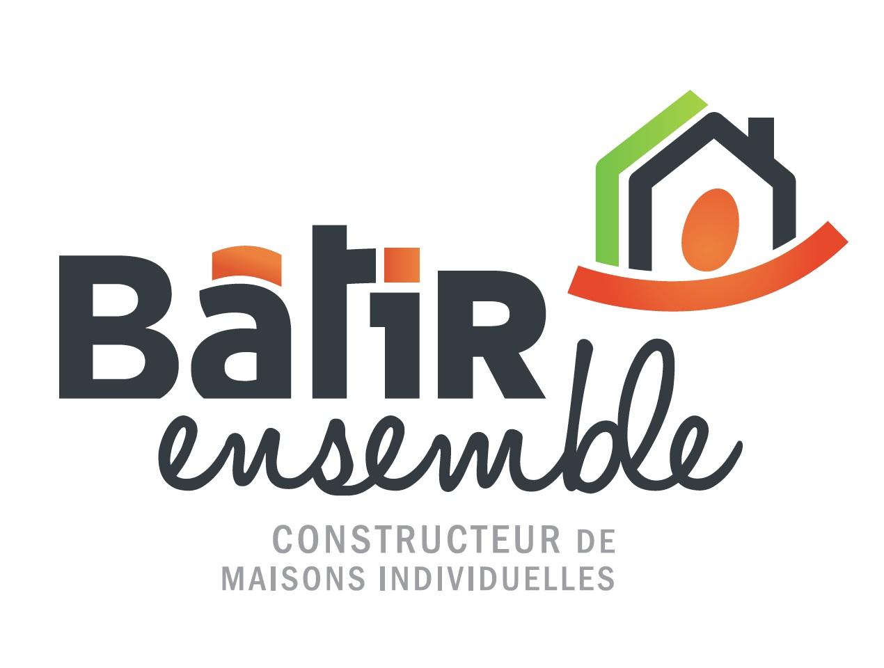 Constructeur maison individuelle dans l yonne for Constructeur de maison individuelle 01