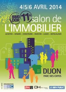 Visuel-Salon-Immobilier-Dijon-215x300