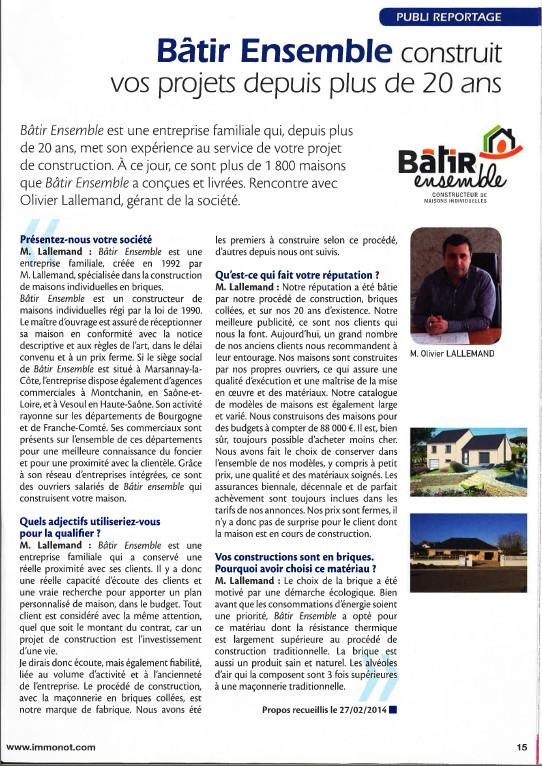 BATIRENSEMBLE_Notaires21
