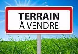 TERRAIN ARC LES GRAY – 70100